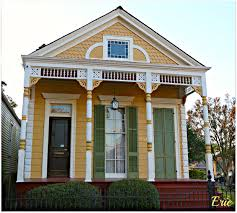 new orleans homes and neighborhoods uptown