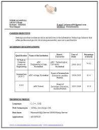 sample resume retail sle resumes clothing s associate resume good       resume objective