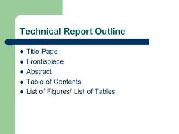 Writing for Engineers Annotated Bibliography
