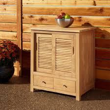 Zebra Wood Kitchen Cabinets Bamboo Kitchen Cabinets Off White Kitchen Cabinets By Kitchen