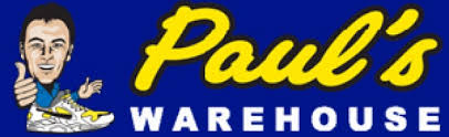 PaulsWareHouse Coupons for this month, Latest PaulsWareHouse Voucher codes, PaulsWareHouse Promotional & Discount Coupon codes
