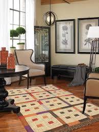 Outdoor Carpet Cheap Rugs 4x6 Rugs 4x6 Outdoor Rugs 3x5 Carpet