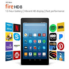 what is best place to look on amazon for new black friday deaks all new fire hd 8 amazon official site up to 12 hours of