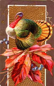 greeting for thanksgiving 188 best thanksgiving images on pinterest vintage thanksgiving