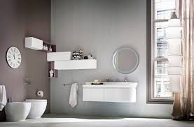 bathroom vintage with plain color paint ideas wayne vintage bathroom with plain color paint ideas