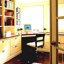 Office Decoration Items by Unique Office Designs Art And Architecture Simple Home Office
