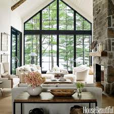 Top  Best Modern Rustic Interiors Ideas On Pinterest Modern - Modern rustic home design