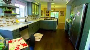 Kosher Kitchen Design Furniture Property Brothers Kitchen Designs Property Brothers