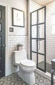50 small master bathroom makeover ideas on a budget master