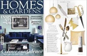 Period Homes And Interiors Magazine 10 Best Interior Design Magazines In Uk