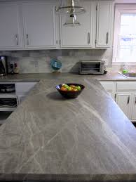 best 25 formica countertops ideas on pinterest formica kitchen