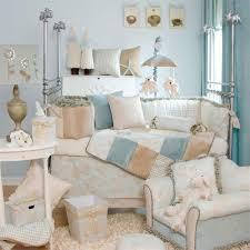Gender Neutral Nursery Bedding Sets by Home Dzine Design A Gender Neutral Nursery