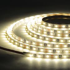 Led Lights For Bedroom Led Tape Light Kit Bedroom Led Tape Light Kit Lights In Action