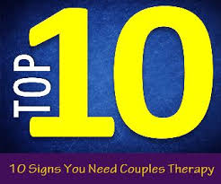 images about Couples Therapy and Counseling on Pinterest     Top    Reasons for Couples Counseling Do you know these    reasons  http