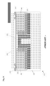 patent ep2878940a1 mems pressure sensor field shield layout for