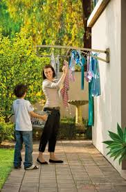 Jml Clothes Dryer 17 Best Laundry Small Apartment Images On Pinterest Laundry