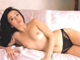 日活ロマン赤坂麗|赤坂麗 1980年代中期のにっかつロマンポルノ女優ヌード画像 ...