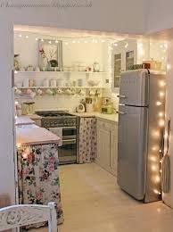 Best  Apartment Living Rooms Ideas On Pinterest Contemporary - Cheap apartment design ideas