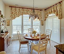 Tuscan Style Kitchen Curtains by 100 Coffee Curtains For Kitchen Apartments Charming