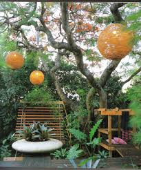 Unique Backyard Ideas by Triyae Com U003d Cool Backyard Images Various Design Inspiration For