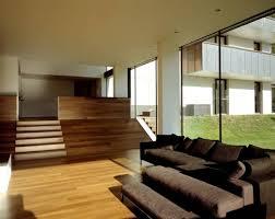 cool living room chairs living room modern living room furniture design medium marble