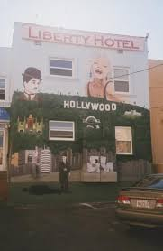 image format my site hollywood mural at the liberty hotel hollywood ca