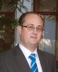 El profesor de la UPO Fernando Morales, premiado como uno de los ... - FernandoMorales