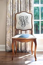Furniture Upholstery Fabric by Chair 25 Best Ideas About Upholstered Dining Chairs On Pinterest