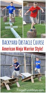 Cool Backyard Toys by 1429 Best Diy Kid U0027s Toys Projects U0026 Ideas Images On Pinterest
