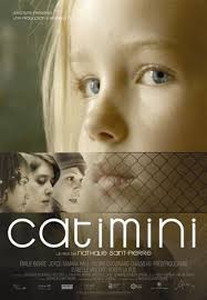 Regarder Catimini (2013) en Streaming