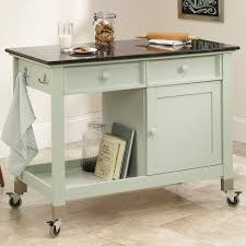 kitchen kitchen carts and islands ideas using grey maple rolling