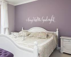 Master Bedroom Wall Painting Ideas Best 20 Purple Bedroom Paint Ideas On Pinterest Purple Rooms