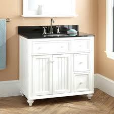 34 Inch Bathroom Vanity by Cottage Style Bathroom Vanities Bathroom Decoration