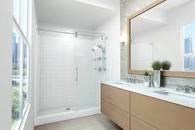 bestbath bathroom shower and tub gallery 5165 best bath residential 11 11 2015