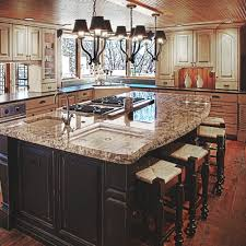 100 country kitchen plans furniture kitchen remodeling