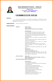 resume examples for chefs baker pastry chef cover letter 4 resume sample for fresh grad cfo cover letter