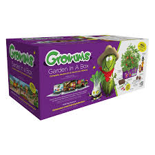 shop vegetable gardening kit at lowes com