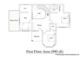 architectural designs for duplex house house decor