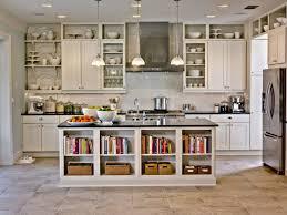 Iron Kitchen Island by Kitchen Island 7 Chandeliers Kitchen Ceiling Fan For Kitchen
