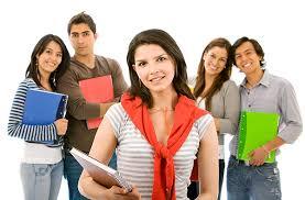 Few Reasons Why Everyone Wants Dissertation Writing Help   UK
