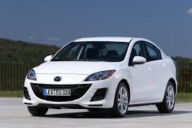 mazda diesel mazda3 gets 53 5 mpg diesel engine autoevolution
