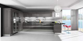 Discount Kitchen Cabinets Michigan Kitchen Rta Cabinets Com Rta Cabinets Discount Rta Cabinets