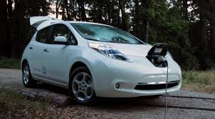 nissan leaf used car review 2011 nissan leaf day two the truth about cars