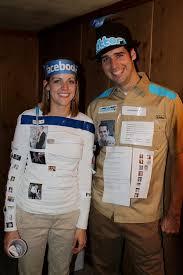 Halloween Costume Ideas Women 20 Halloween Ideas Images Halloween Couples