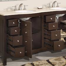 Bathroom Combined Vanity Units by Home Decor Bathroom Sinks With Cabinet Toilet Sink Combination