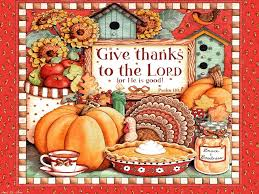 psalms of thanksgiving list give thanks to the lord quote autumn fall thanks list grateful