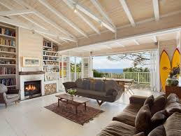 Beach Style House by Entrancing 40 Beach Style House Decorating Inspiration Design Of