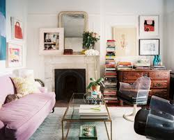 Images Of Livingrooms by Vintage Living Room Photos 126 Of 202