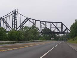Wabash Bridge