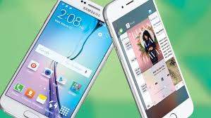 target cell phone black friday deals 2017 iphone 6s vs samsung galaxy s6 apple and android face off news
